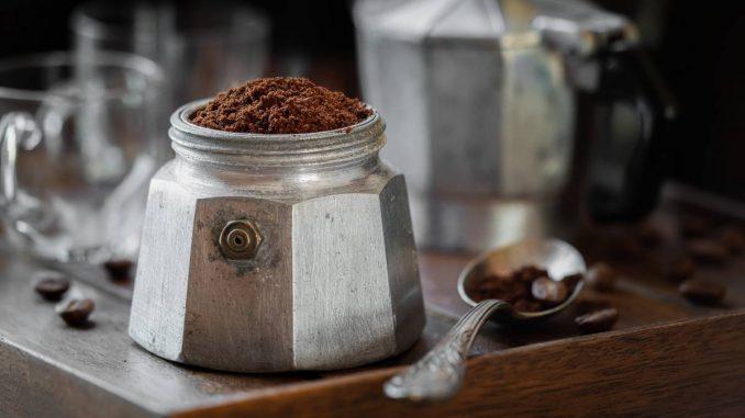 Découvrez tout de suite si vous buvez trop de café