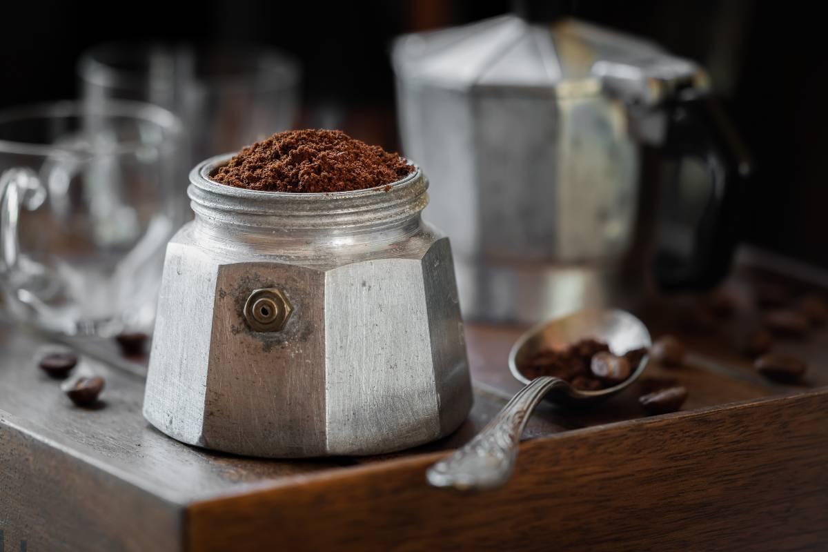 Café à la maison: des astuces pour le rendre parfait!