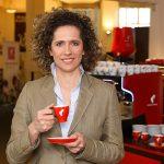 L'avenir commence avec le grain: le café selon Christina Meinl