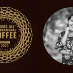 La coopérative Cocabel du Honduras remporte le prix international du café Ernesto Illy 2020