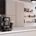 Machine à café Magnifica De 'Longhi à prix réduit de 40%