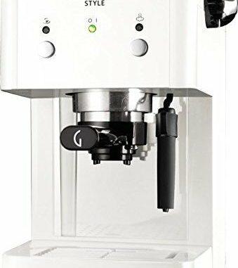 Machines à café expresso | Achats en ligne sur eBay