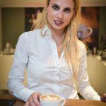 Tendance. Observatoire Sigep: en attendant le retour du café expresso, les Italiens redécouvrent le moka grâce au rôle actif de certains influenceurs du secteur