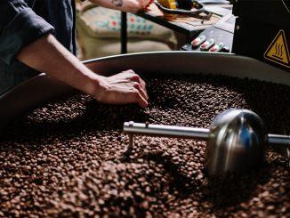 Voici le meilleur mélange de café au monde selon les experts de l'industrie