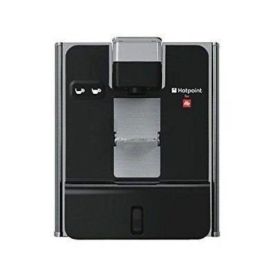 Machine à café capsule Hotpoint / Ariston CM HPC HX0 H puissance 1250 Watt co