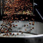 Covid: avec des bars fermés, le café raffiné revient au moka - En bref