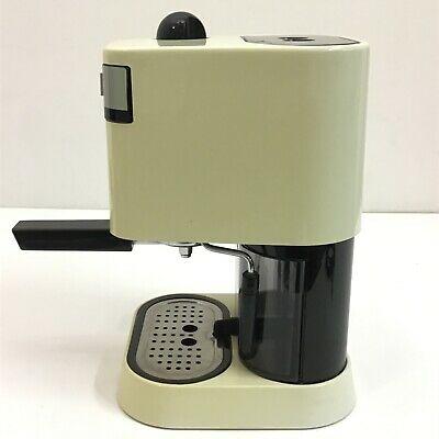 MACHINE A CAFE VINTAGE BABY GAGGIA ITALIE la cimbali la pavoni faema arrarex
