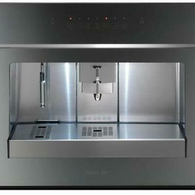 Machine à café encastrable automatique Foster 2999000 S4000