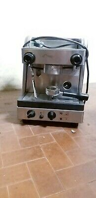 Machine à café expresso professionnelle