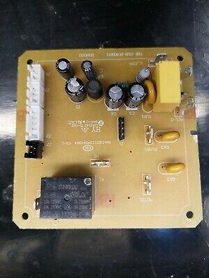 Machine à café Ariete Main Pcb Card Mce31 1318