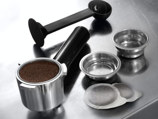 bras et accessoires pour machine à café qualité prix