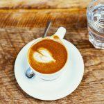 Pourquoi ne buvez-vous pas d'eau après le café? Voici la réponse incroyable