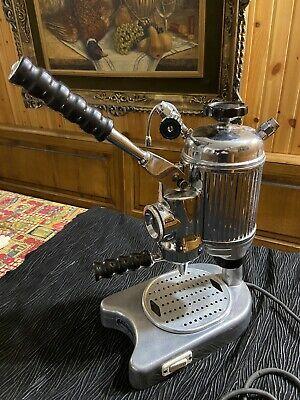 Faema - Faemina - Machine à café - Machine à café Faemia