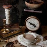Mokador présente DIVA: quand le café respecte l'environnement
