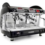 MACHINE À CAFÉ professionnelle (sanremo) excellent état 2011 - EUR 400,00