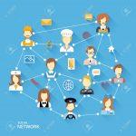 Professionnel mondial de la vente de machines à café sur le marché pour l'utilisateur final, par région 2021