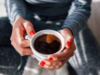 Boissons alternatives au café: comment remplacer le café