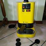 Machine à café expresso Baby Gaggia - 99,00 EUR