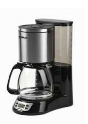 Machine à café américaine G3Ferrari G10049 12 Tz
