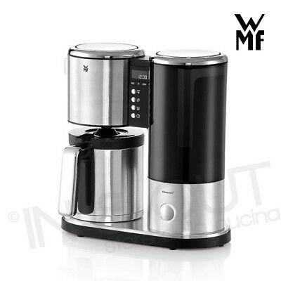 Machine à café Lineo Thermal Carafe