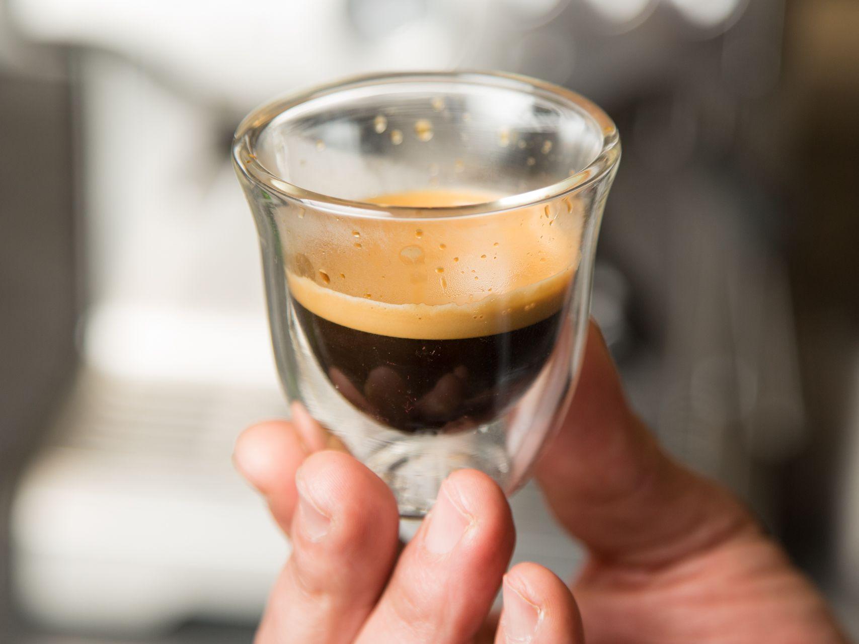 brevilleespressoproductphotos-7.jpg