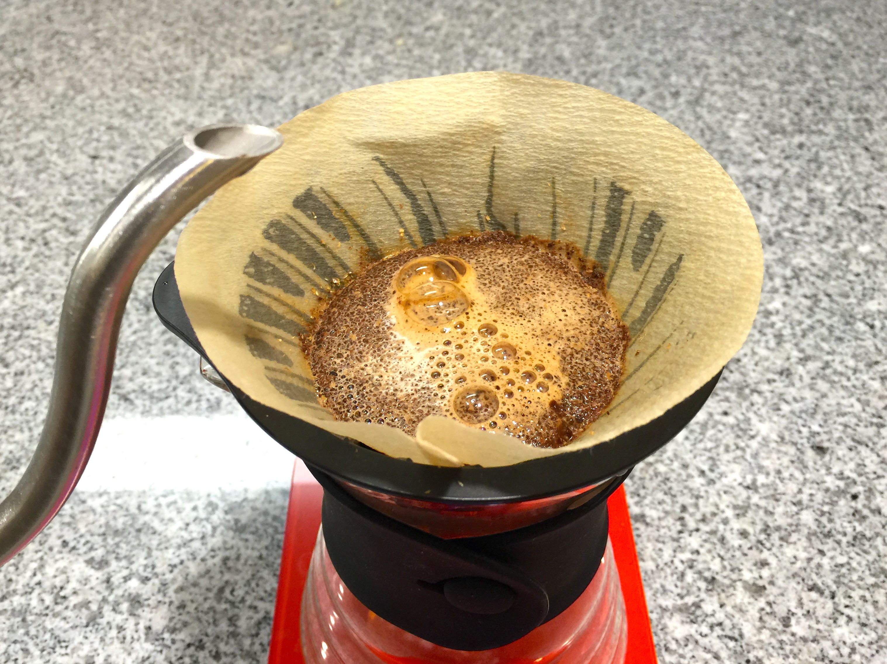 paper-coffee-filter.jpg