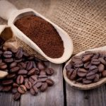 Comment choisir un bon café moulu? Voici les ingrédients de l'expresso parfait