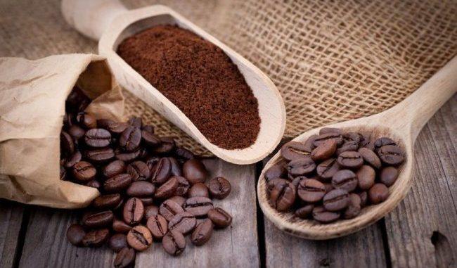 Come si sceglie un buon caffè macinato? Ecco gli ingredienti dell'espresso perfetto