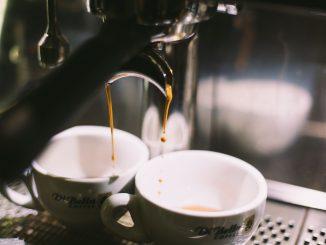 Faites attention à ces détails lors du choix de la machine à café