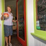 Les Lazy Tearooms de Sheffield serviront du thé traditionnel du Devonshire | L'avocat
