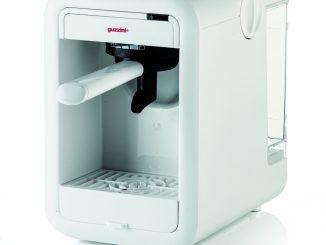 M2 Gifts - MACHINE À CAFÉ SINGLE PLUS ESPRESSO