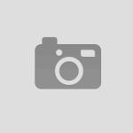 🥇 Machine à café Super Automatique Carrefour ▶ ️ MEILLEURS PRIX 【2021】