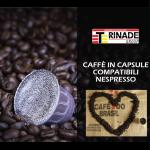 NOTRE CAFÉ - La passion du Groupe Trinade à table