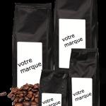 fournisseurs de café% C3% A8 milan