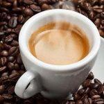 """La tasse de café du patrimoine de l'Unesco """"poussée"""" par Trieste"""