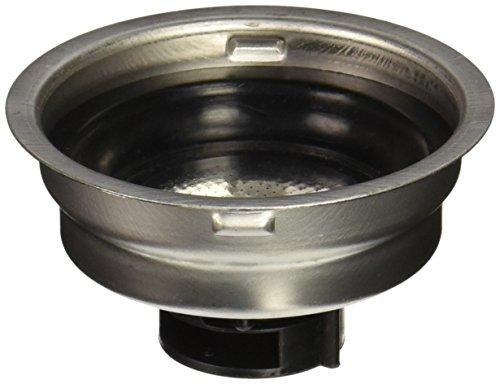 Delonghi 7313285829 - Ensemble de petit filtre 1 tasse