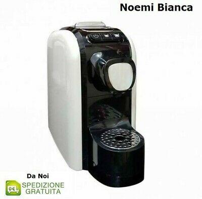 Machine à café Noemi SYSTEM S x Coffee Tea Infusions