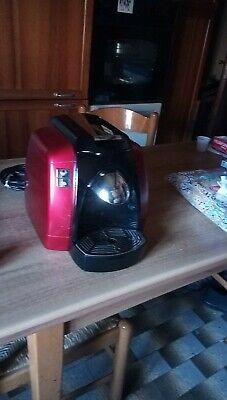 Machine à café d'Italie