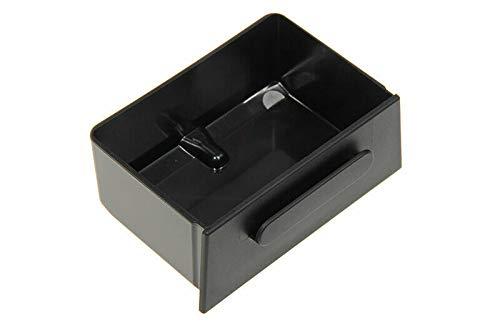 Delonghi Nespresso tiroir bac de collecte d'eau Essenza Mini EN85