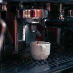 L'Italie nomme le café expresso au patrimoine de l'Unesco, et nous ne pouvons pas être plus d'accord