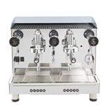 30 meilleures machines à café Lelit testées et qualifiées