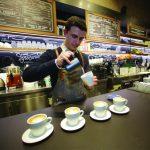 Café expresso, Naples et le reste de l'Italie au défi de l'Unesco