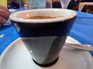 Café expresso: bon Unesco? | Méditerranée