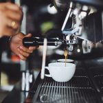 Café expresso italien, la candidature de l'UNESCO fait un pas en avant