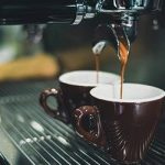Le `` rituel du café '' vise la reconnaissance de l'Unesco