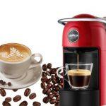 Machine à café à dosettes: le meilleur de 2021