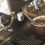 Machine à café: guide pour choisir la meilleure