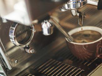 Macchina da caffè: guida per scegliere la migliore