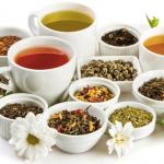 Choix de thés bio bien-être, 6 boîtes de 16 (96 sachets de thé), Reishi Detox, sans caféine: Amazon.fr: Cuisine & Maison