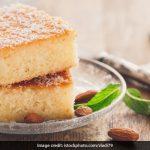 Regardez: Recette de génoise à la vanille faite maison facile pour les débutants avec des conseils de cuisson
